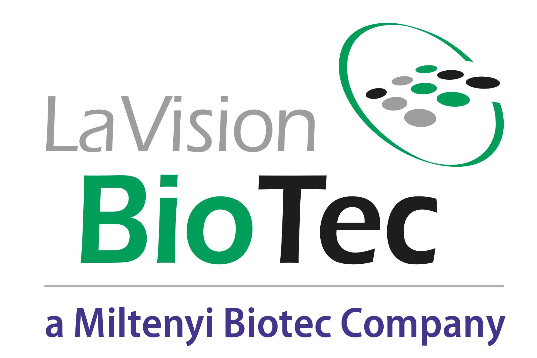 LaVision BioTec